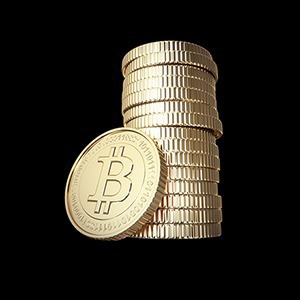 Нашествие биткойнов: 5 cервисов для работы с новой валютой