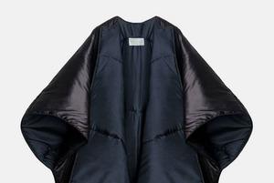 Где купить женскую куртку: 9 вариантов от 4 до 115 тысяч рублей