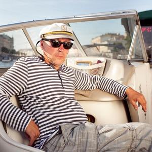 Владельцы яхт и катеров