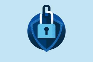 Всё, что нужно знать о безопасности детей в интернете