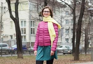 Жительницы Нижнего Новгорода, которые отказались от брюк