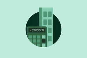 Что будет с ценами на жилье после карантина
