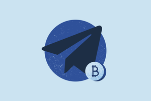 Смогут ли пользователи Telegram заработать на криптовалюте Дурова