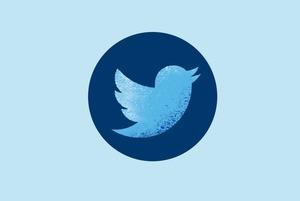 Из 140 в 280: Как твиттер отреагировал на увеличение лимита знаков