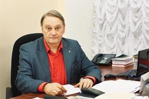 Районы-кварталы: Газета Невского района «Славянка Сегодня»