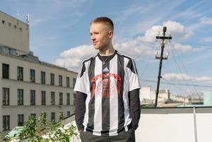 Как парень из Казахстана бросил школу и создал самое успешное медиа об уличной культуре в Москве