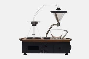 Кофейный вишлист: Интересные гаджеты для кофе