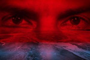 «Что-то вроде Joy Division»: Бас-гитарист Placebo — о клипах уральских групп