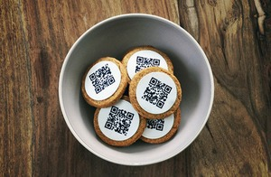Скань да гладь: 4 способа монетизировать QR-коды