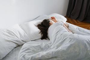 Сон для слабаков: Почему надо бороться с сонным мачизмом