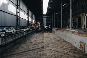 «Кругозор»: Главное новое место лета накануне открытия