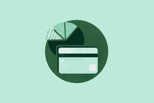 Когда стоит рефинансировать свои кредиты
