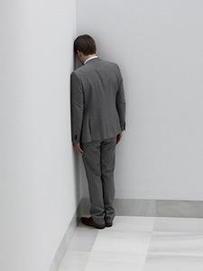 Лидеры-аутсайдеры: Самые плохие руководители компаний