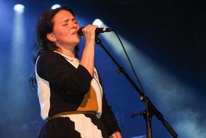 Кроме Бьорк: Как звучит популярная музыка из Исландии