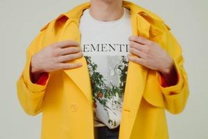 Мальчик Клементин: Мужская одежда Clmntine из Екатеринбурга