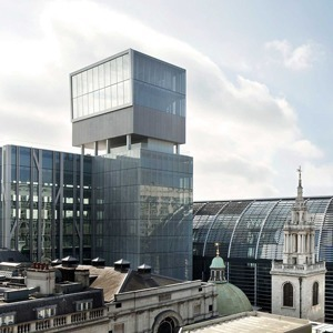 Hopes Tech: 10 самых красивых банков мира