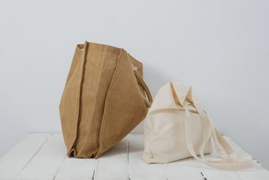 Отказаться от пакетов