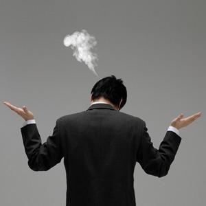 Стоп-слова: 8 каверзных вопросов инвесторов