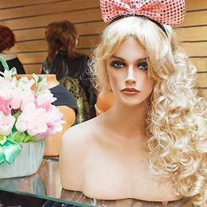 Как в Москве построить бизнес на смене пола