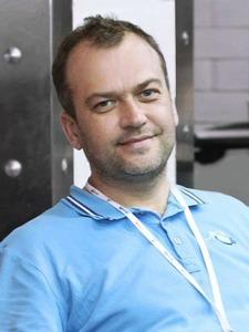 NN.ru: Как создать главный портал региона и выгодно продать корпорации