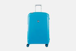 Как найти недорогие билеты, выбрать чемодан и сложить в него все, что нужно