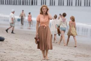 От Скорсезе до Джармуша: Живые классики американского кино и их последние фильмы
