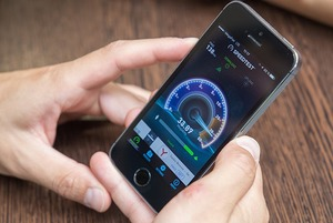 Всегда в сети: Тест-драйв мобильного интернета в кофейнях Иркутска