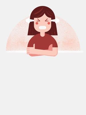 Как работает контейнирование эмоций и что не так с этим приемом?