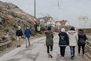Почему Швеция не вводит карантин на фоне растущей смертности