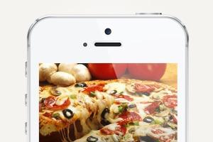 9595236d2af8 9 приложений доставки еды из ресторанов круглосуточно и бесплатно ...