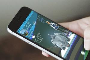 Как установить Pokémon GO в России