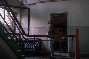 Главное открытие года — Mutabor: «Вписок не будет»