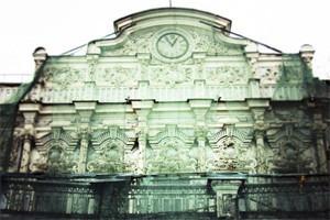 В зоне риска: Дом Орлова-Денисова на Большой Лубянке