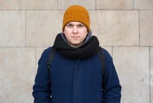 Крым — наш: Владелец турфирмы для геев — о популярных направлениях у его клиентов