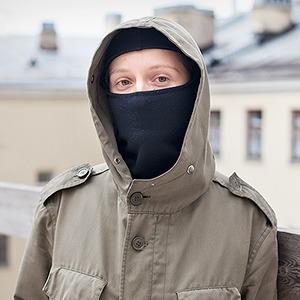 Художник Тимофей Радя — о том, почему горожане должны выйти на улицы