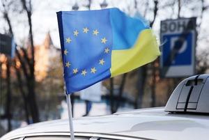 7 событий украинской революции, изменивших Россию