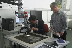 Обнаженная Мона Лиза работы да Винчи, отставки губернаторов и новый фильм по Минаеву