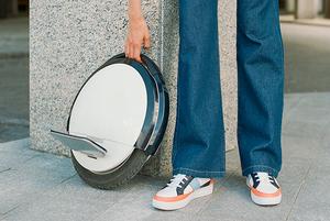 5 пар обуви, которые вам не захочется снимать даже на скейте