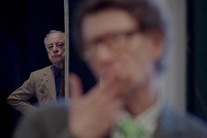 Режиссер фильма «Величайший кутюрье» — о последних днях Ива Сен-Лорана