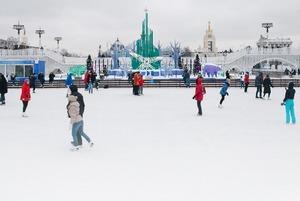 Выставки, кино, концерты: Что делать на праздниках в Москве