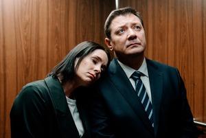 «Последний министр»: Роман Волобуев — о том, как сделать политический сериал в стране без политики