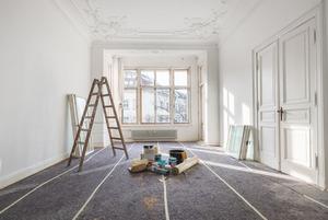 Как ходить по строительным магазинам: Инструкция от дизайнеров интерьера