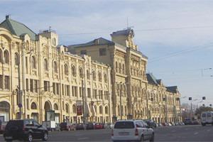 «Практика» и Политех запускают собственный театр