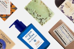 Пена дней самоизоляции: Какое мыло для рук выбрать