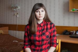 Как студенты живут в московских общежитиях