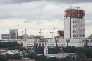 Куда пойти: Гид по Гагаринскому району