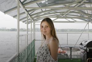 16 сильных историй, рассказанных женщинами с Урала