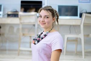 Учителя Владивостока о школьных конфликтах