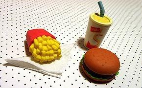 Круглый стол: Возможно ли питаться здоровой пищей в Москве?