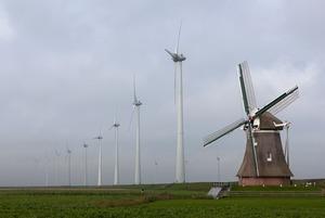 Нидерланды: Большой гид для путешественников